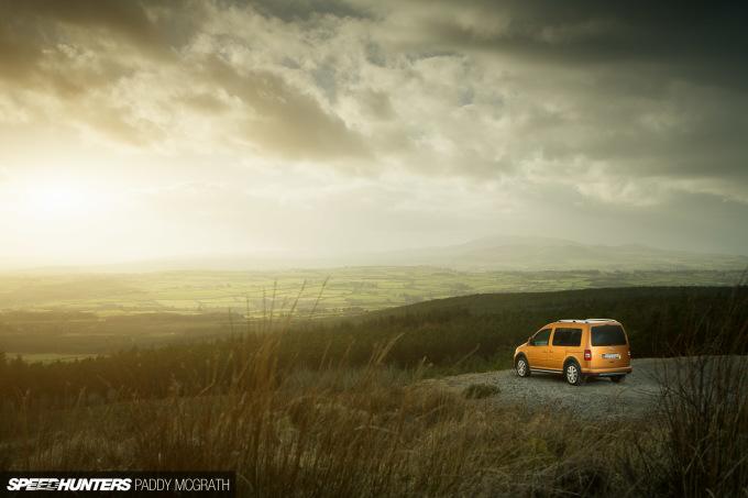 2015 Speddhunters POTY by Paddy McGrath-4