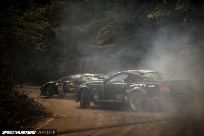 Larry_Chen_Speedhunters_Lambo_Mustang_monster_03