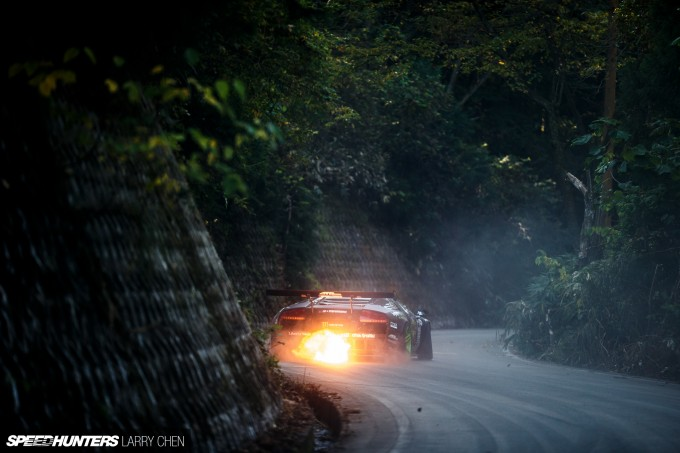 Larry_Chen_Speedhunters_Lambo_Mustang_monster_06