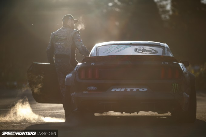Larry_Chen_Speedhunters_Lambo_Mustang_monster_13
