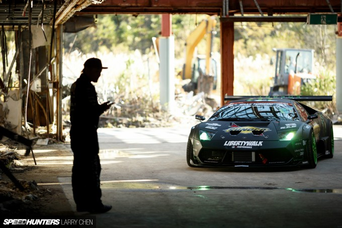 Larry_Chen_Speedhunters_Lambo_Mustang_monster_14