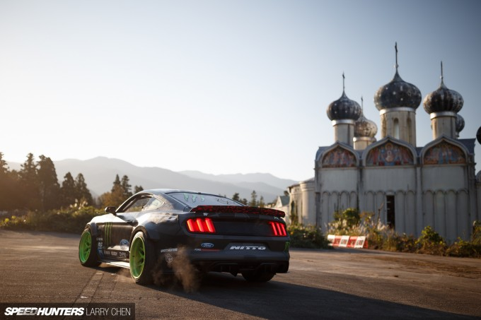 Larry_Chen_Speedhunters_Lambo_Mustang_monster_21