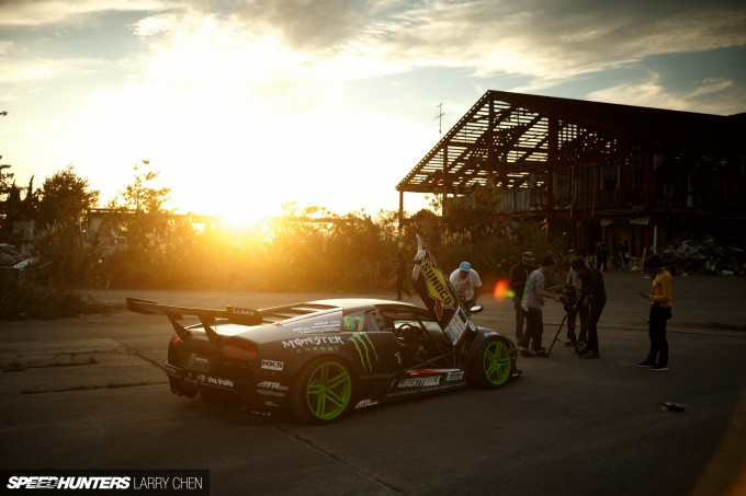 Larry_Chen_Speedhunters_Lambo_Mustang_monster_24