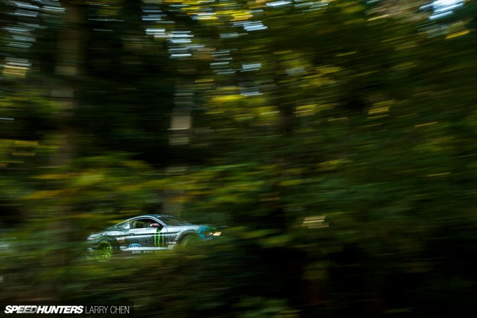 Larry_Chen_Speedhunters_Lambo_Mustang_monster_30