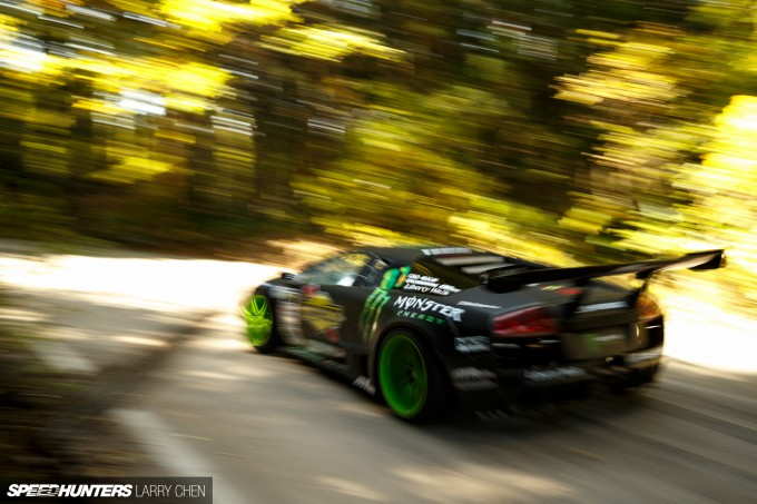 Larry_Chen_Speedhunters_Lambo_Mustang_monster_32
