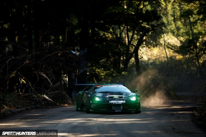 Larry_Chen_Speedhunters_Lambo_Mustang_monster_33