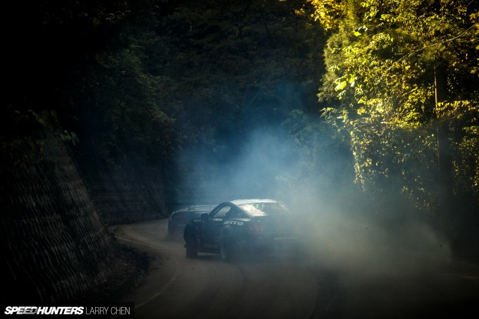 Larry_Chen_Speedhunters_Lambo_Mustang_monster_34