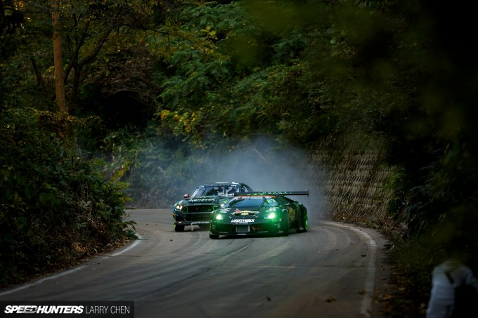 Larry_Chen_Speedhunters_Lambo_Mustang_monster_35