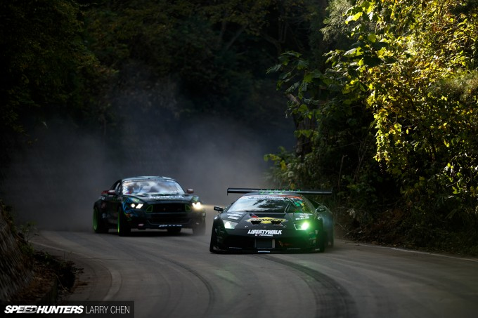 Larry_Chen_Speedhunters_Lambo_Mustang_monster_37