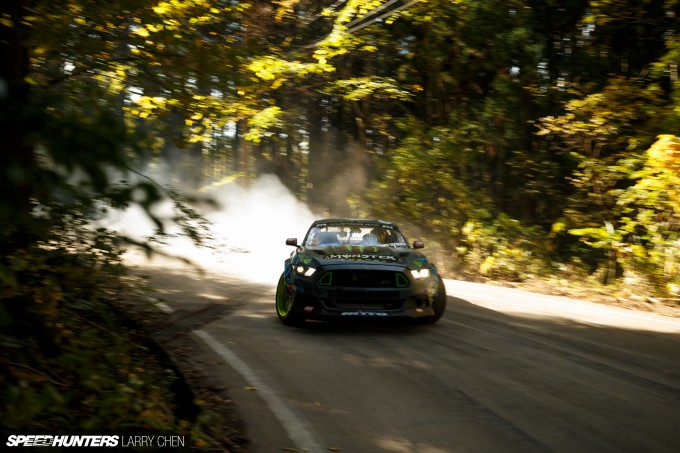 Larry_Chen_Speedhunters_Lambo_Mustang_monster_38