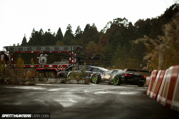 Larry_Chen_Speedhunters_Lambo_Mustang_monster_50