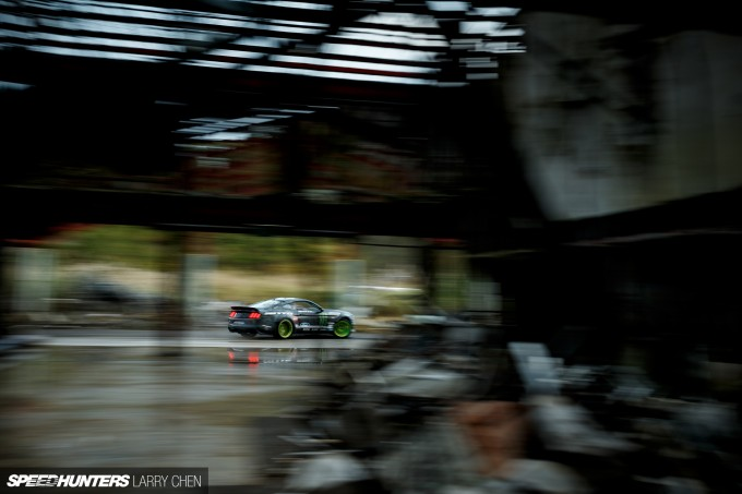 Larry_Chen_Speedhunters_Lambo_Mustang_monster_51