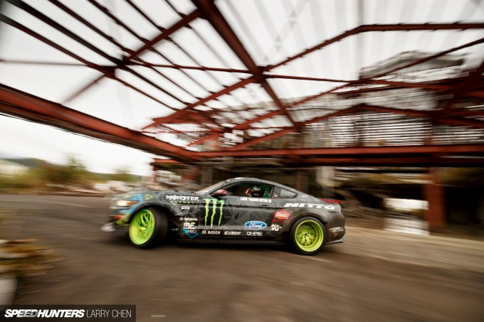 Larry_Chen_Speedhunters_Lambo_Mustang_monster_52