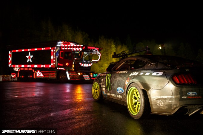 Larry_Chen_Speedhunters_Lambo_Mustang_monster_55