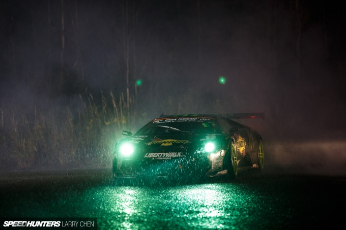 Larry_Chen_Speedhunters_Lambo_Mustang_monster_58