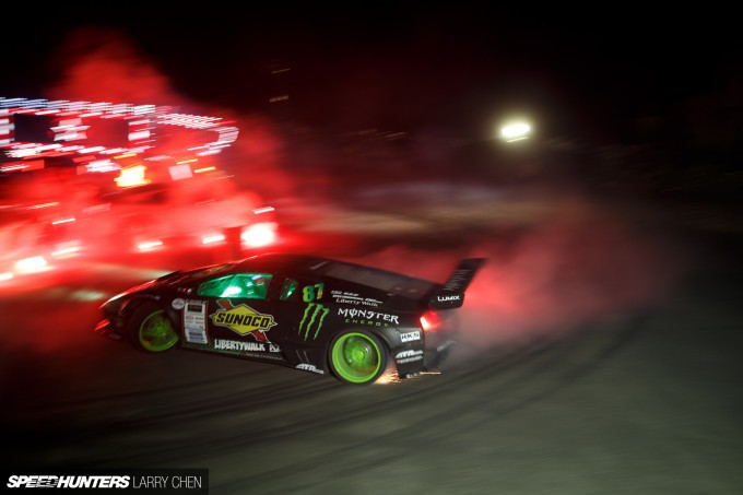 Larry_Chen_Speedhunters_Lambo_Mustang_monster_59