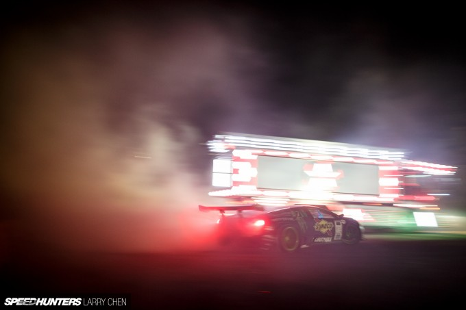 Larry_Chen_Speedhunters_Lambo_Mustang_monster_60