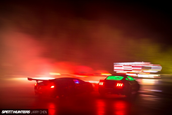 Larry_Chen_Speedhunters_Lambo_Mustang_monster_64