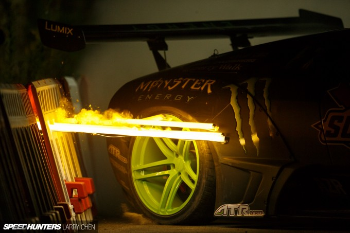 Larry_Chen_Speedhunters_Lambo_Mustang_monster_69