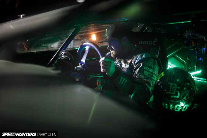 Larry_Chen_Speedhunters_Lambo_Mustang_monster_72
