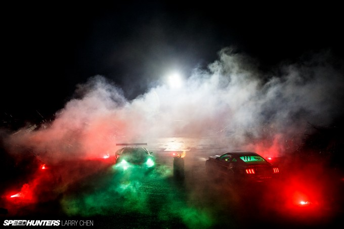 Larry_Chen_Speedhunters_Lambo_Mustang_monster_74
