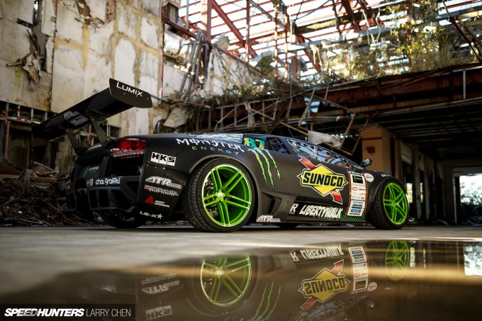 Larry_Chen_Speedhunters_Lambo_Mustang_monster_77