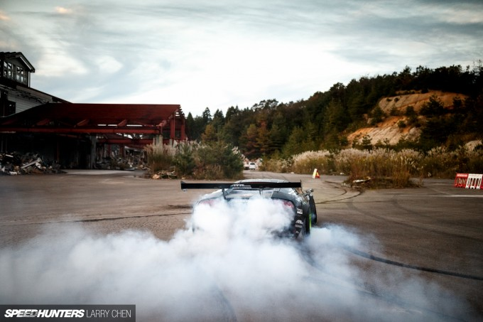 Larry_Chen_Speedhunters_Lambo_Mustang_monster_80
