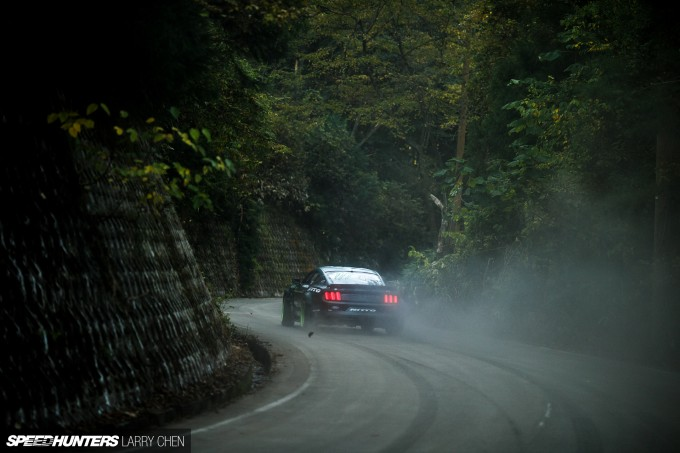 Larry_Chen_Speedhunters_Lambo_Mustang_monster_82