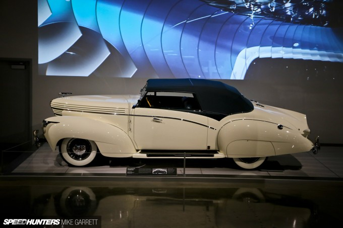 New-Petersen-Museum-10 copy