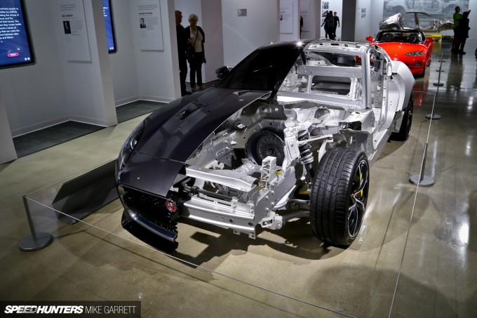 New-Petersen-Museum-100 copy