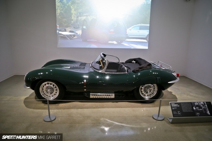 New-Petersen-Museum-101 copy