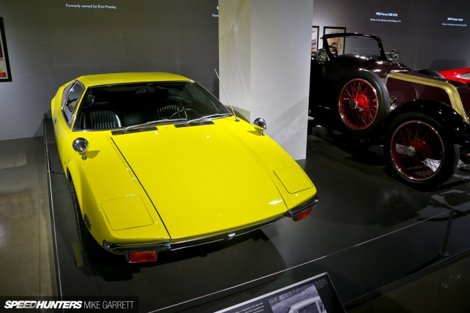 New-Petersen-Museum-104 copy