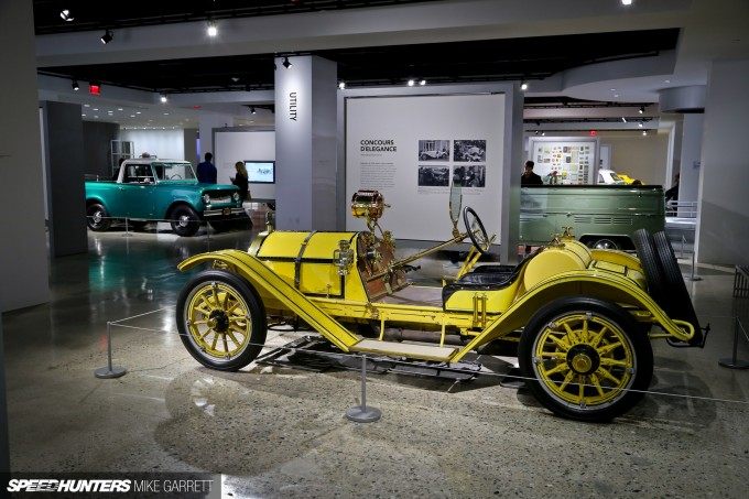 New-Petersen-Museum-109 copy