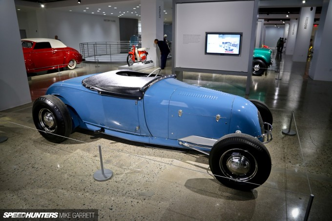 New-Petersen-Museum-110 copy