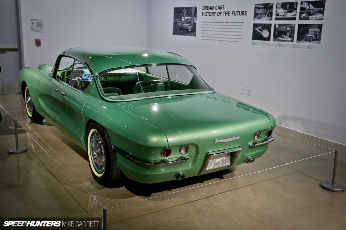 New-Petersen-Museum-111 copy