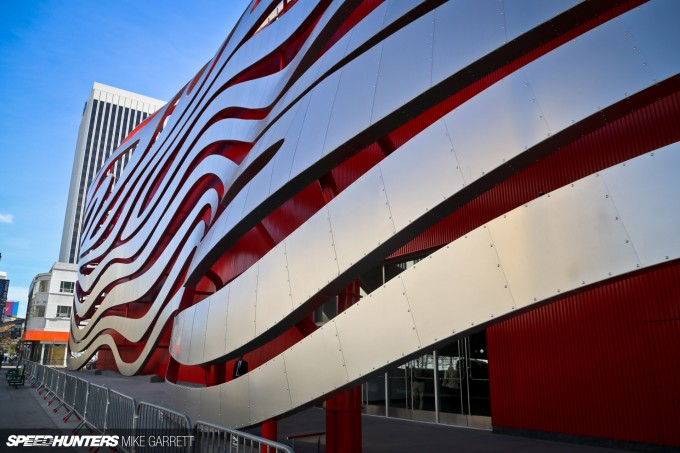 New-Petersen-Museum-116 copy