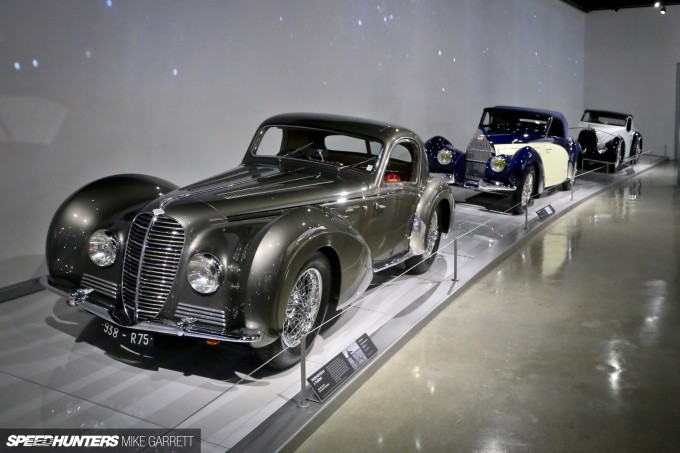 New-Petersen-Museum-13 copy