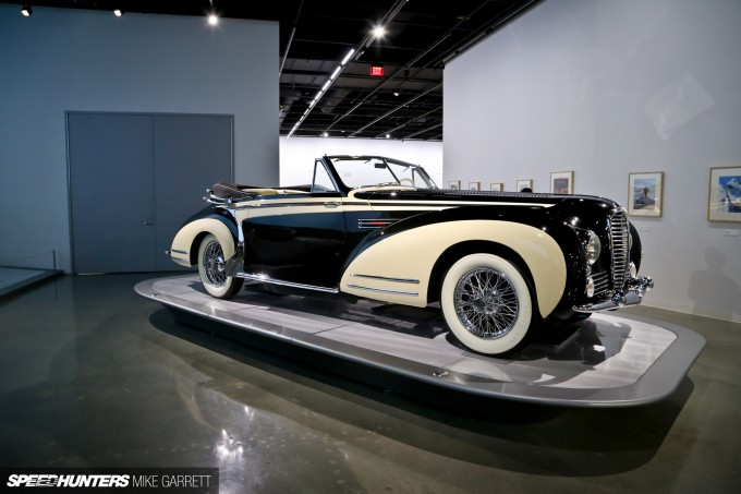 New-Petersen-Museum-15 copy