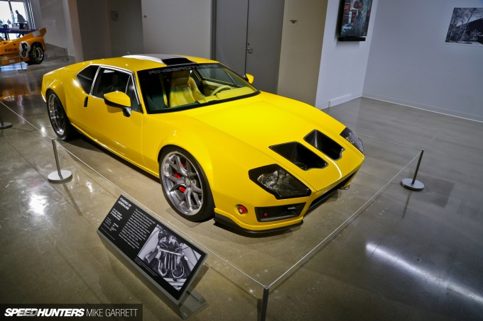 New-Petersen-Museum-31 copy