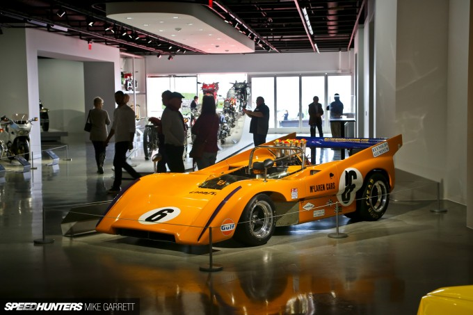 New-Petersen-Museum-32 copy