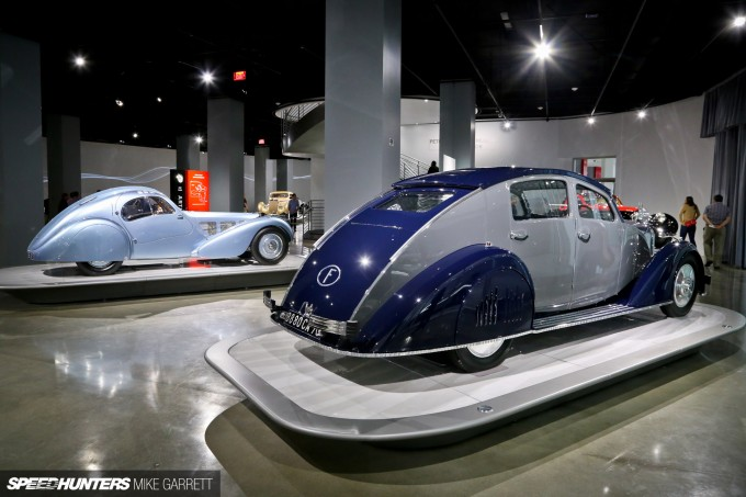 New-Petersen-Museum-5 copy