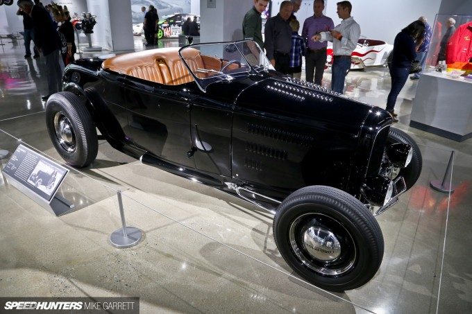New-Petersen-Museum-59 copy