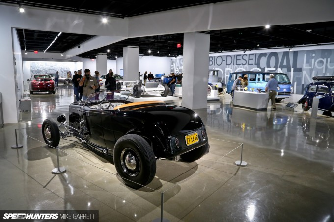 New-Petersen-Museum-63 copy