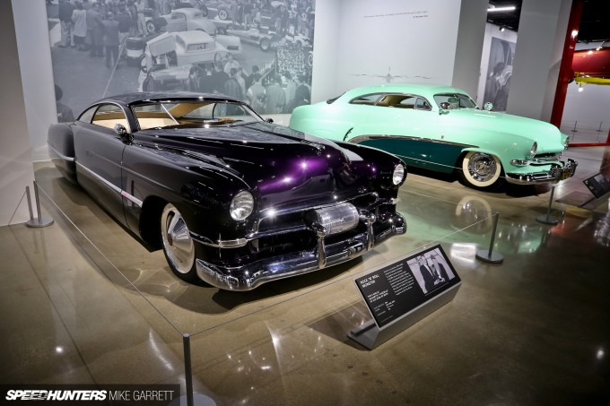 New-Petersen-Museum-64 copy