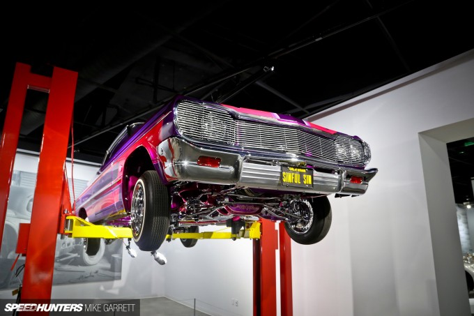 New-Petersen-Museum-79 copy