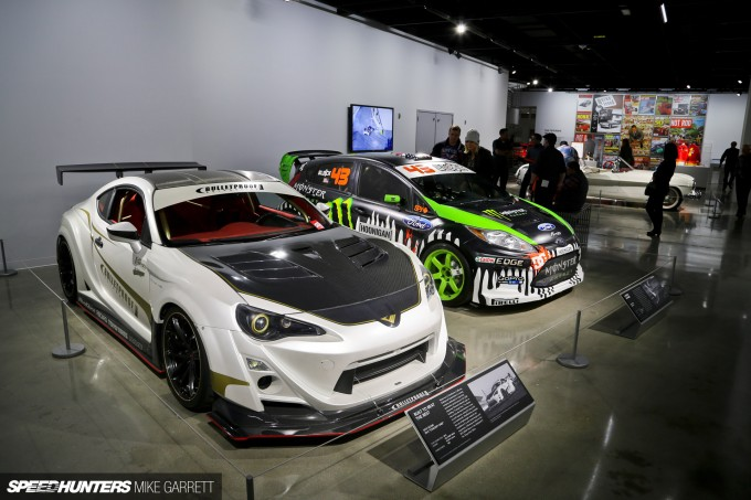 New-Petersen-Museum-80 copy