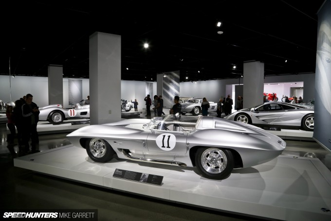 New-Petersen-Museum-81 copy