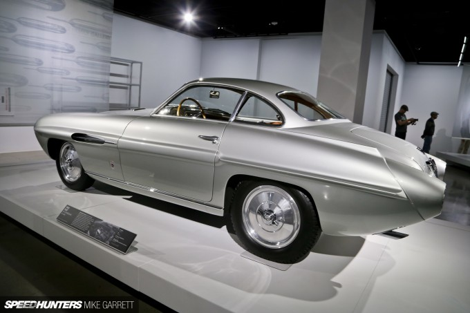 New-Petersen-Museum-82 copy