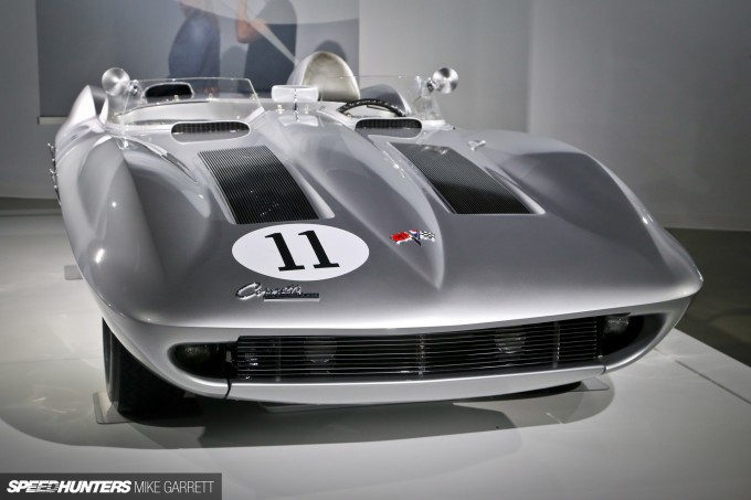 New-Petersen-Museum-83 copy