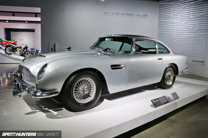 New-Petersen-Museum-86 copy
